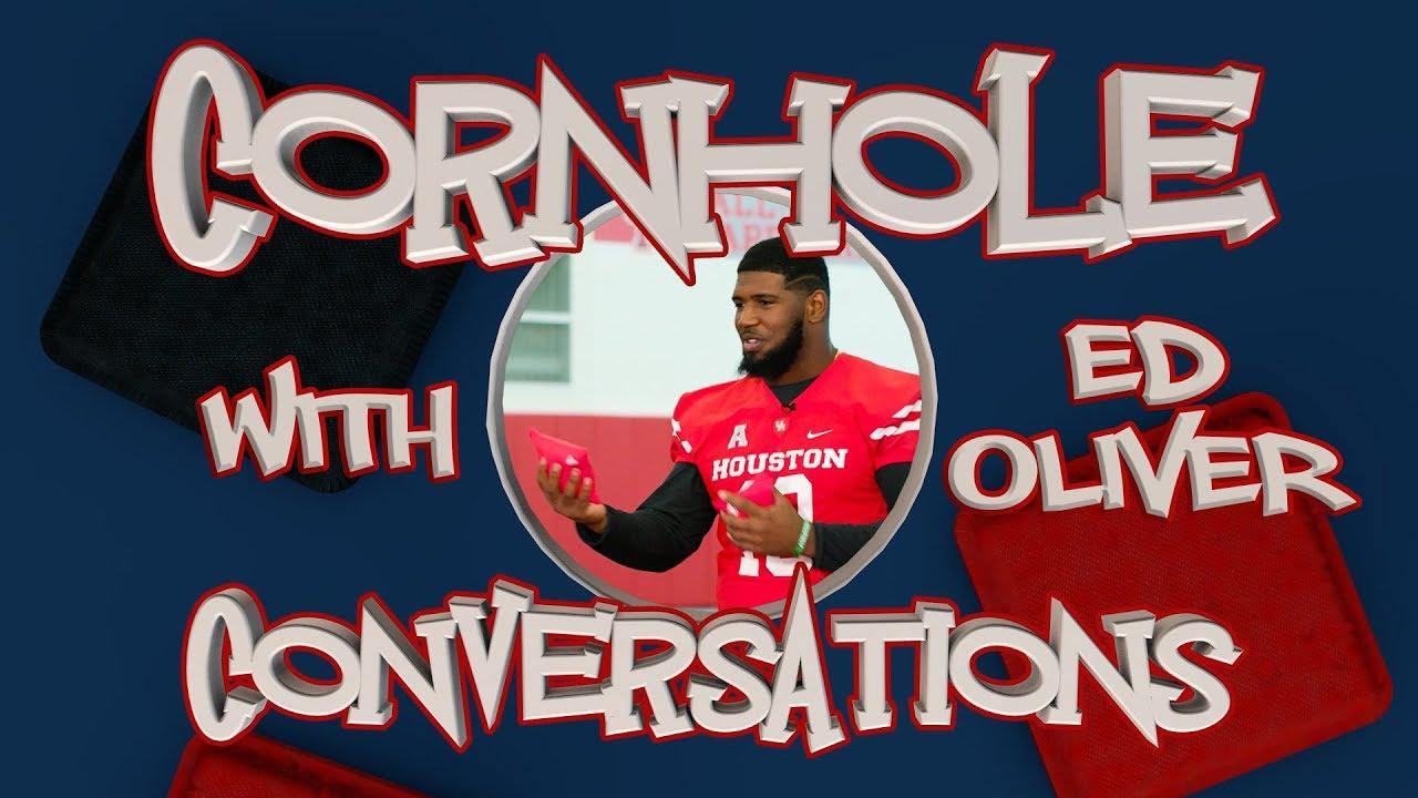 cornhole-conversations-with-houston-dt-ed-oliver