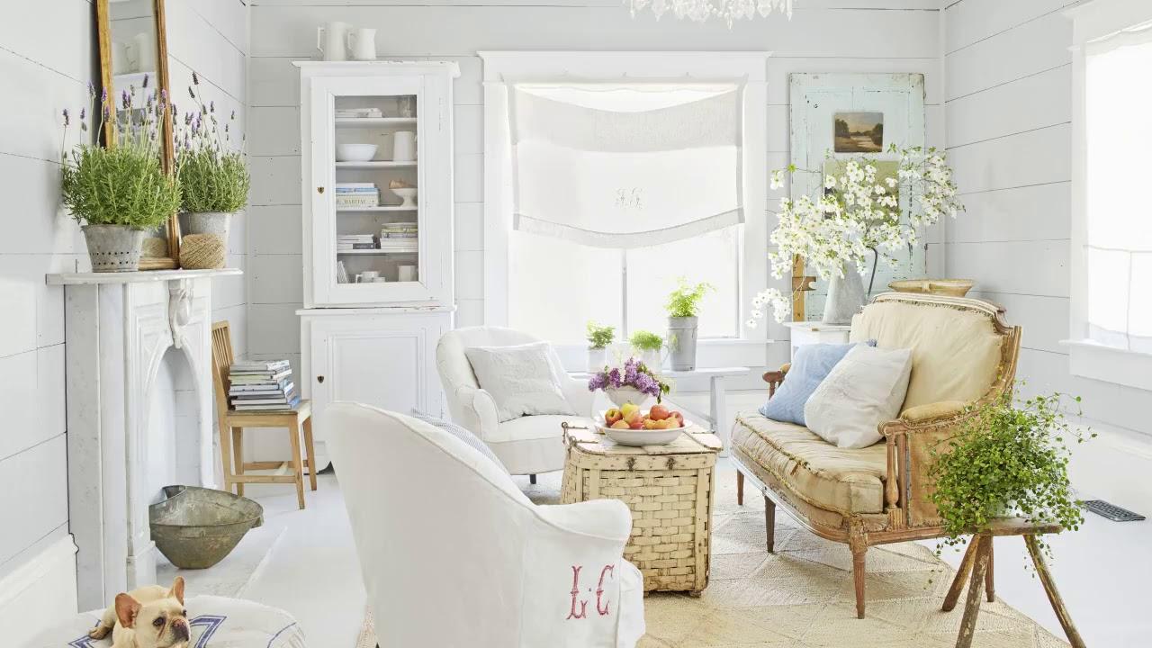casual living room furniture design ideas 2020  youtube