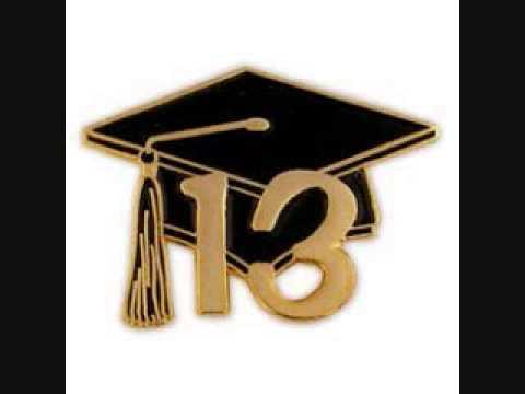 remix graduation