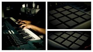 youtube   eminem ft  bruno mars   lighters  instrumental  x nine diamond