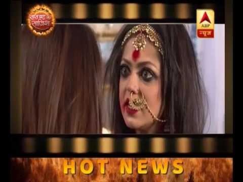 Pardes Mein Hai Mera Dil: Stars enjoy last day's shoot