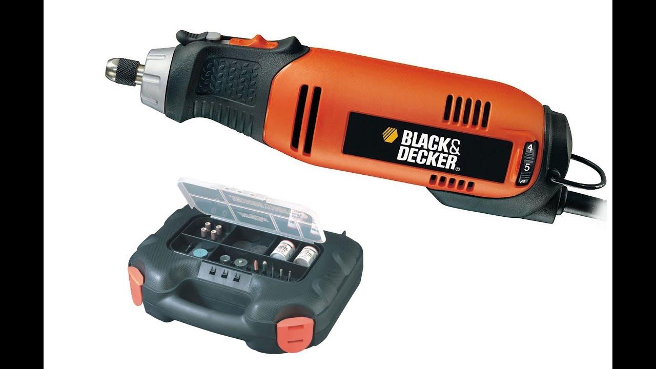 В новых многофункциональных инструментах от bosch заложено. Bosch многофункциональный инструмент pmf 220 ce set. Easy. Купить онлайн.