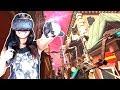 POST-APOCALYPSE VR ARCHERY GAME! | Apex Construct VR Gameplay (HTC Vive Pro)