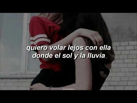 t.A.T.u. - All The Things She Said (Sub Español)