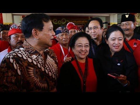 Megawati Puji Prabowo