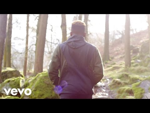 [Video] Olamide – Journey Of A Thousand Miles