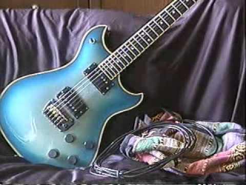 blues rhythm guitar riffs and tabs youtube. Black Bedroom Furniture Sets. Home Design Ideas
