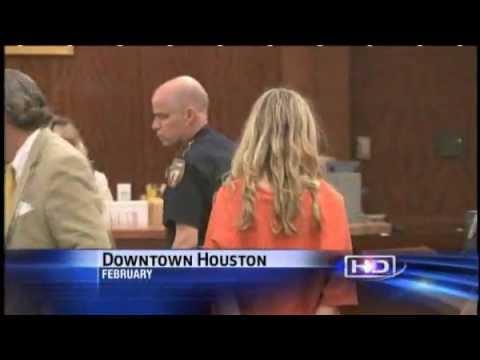Ex-School Teacher caught with alleged 8th grade lover again!