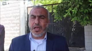 مصر العربية | قيادي بحماس: لا سياسة بدون مصالحة.. واستراتيجية الحركة لن تتغير بوجود هنية