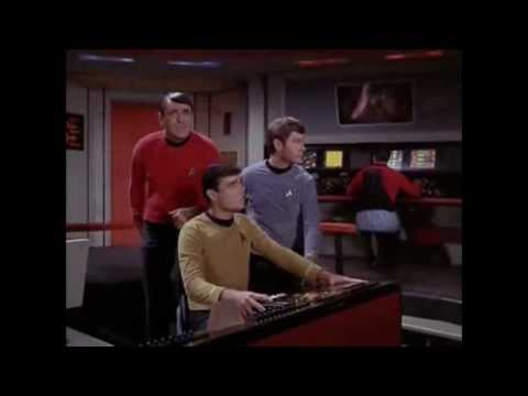 Star Trek vs Star Wars: The power of the Starship Enterprise