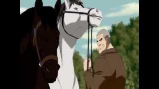 Dublado:Batman O Cavaleiro das Trevas-Parte 2 Animação - Assistir/Download Abaixo