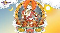 Most powerful wish fulfilment shiv Namaskarartha Maha Mantra