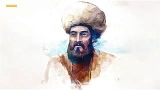 100 Великих Людей Исламской Уммы.  Герой Омана   Насир ибн Муршид ал Яруба
