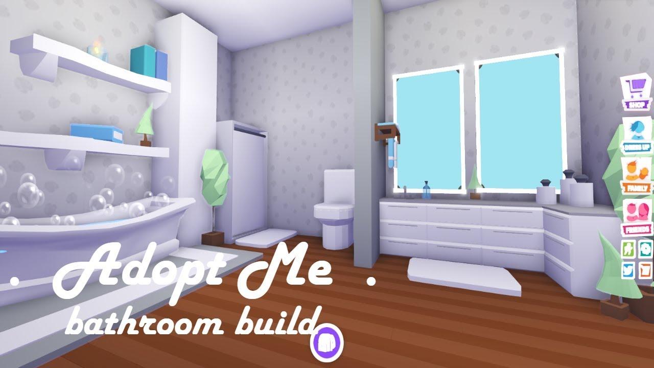 15 Adopt Me Ideas Adoption Roblox Cute Room Ideas