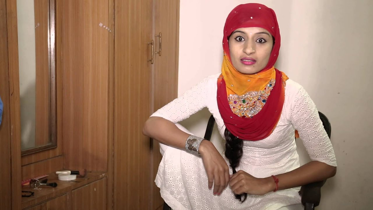walland muslim girl personals Muslim women, muslim brides, finding a muslim wife, muslim girls, finding a muslim girlfriend, what are muslim women like, dating sites for experts advice about dating and relationships tips, studies, reviewsmuslim women's indications of interest are very differentif you've.