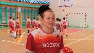 08 04 2019 Моя Удмуртия Инфоканал Новости спорта