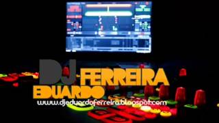 SET TOP Music VOL.2 - DJ Eduardo Ferreira