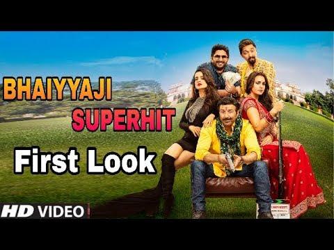Bhaiyyaji Superhit 1 full movie download hd