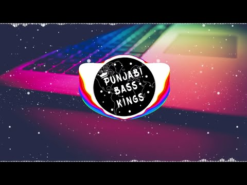 Jordan Sandhu: Birthday *Bass Boosted* (Full Song) Jassi X | Bunty Bains | Latest Punjabi Songs 2017