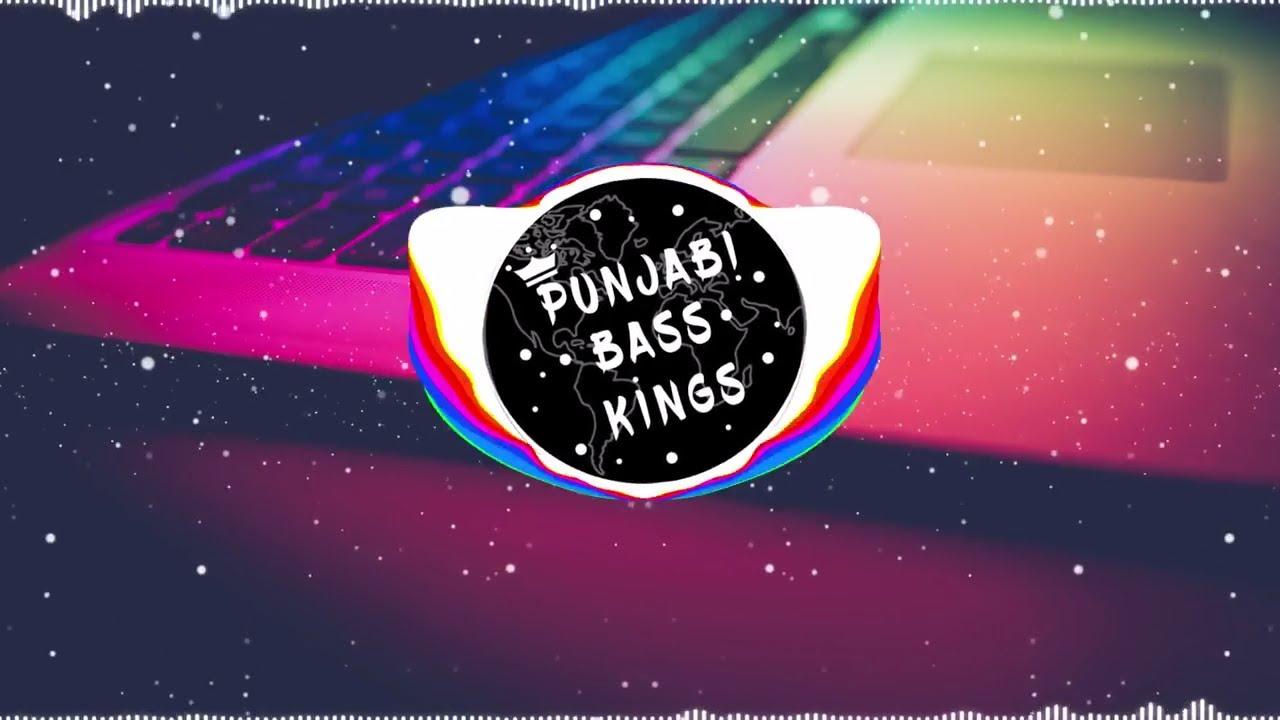 Jordan Sandhu: Birthday *Bass Boosted* (Full Song) Jassi X | Bunty Bains | Latest Punjabi Songs 2017 #1