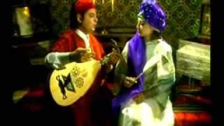 Zied Gharsa Meguies