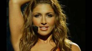 Greek Music (Pop, Dance, Modern Laïka)