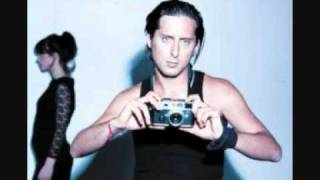 Run With The Boys - Carl Barat - New Song 2010 - Official Video at www.carlbarat.co.uk/
