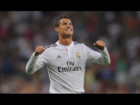 Cristiano Ronaldo ► Razed ◄ ||HD|| 1080p by Corry CR7
