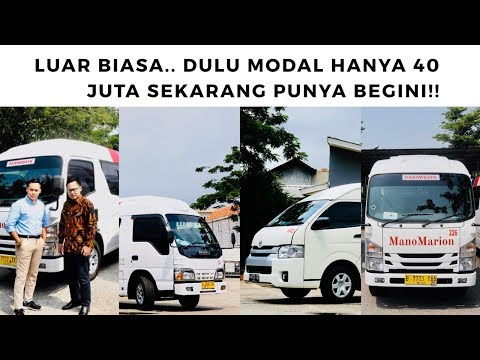 Repeat Jetbus 3 Big Jumbo By Mochamad Rifky You2repeat