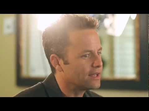 Kirk Cameron: Marriage A Moment of Insight