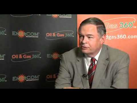 PDC Energy - Richard McCullough - Chairman and CEO