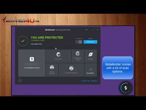 Bitdefender total security multi-device 2017 coupon codes   review : Vidbb.com - music search engine