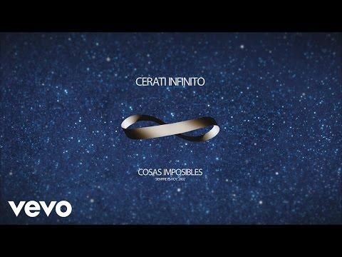 Gustavo Cerati – Cosas Imposibles (Cover Audio)