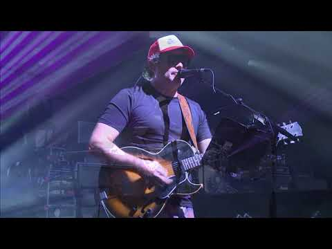 The Disco Biscuits - 01/13/2018 - Set 2 - The Anthem, Washington, D.C.