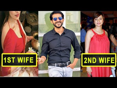 Top 8 Famous Television Actors Who Married Twice In Real Life