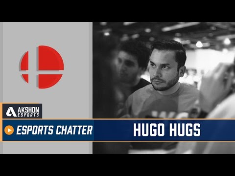 "Hugo ""HugS"" Gonzales Interview 