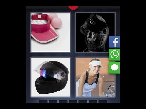 4 Images 1 Mot Niveau 1547 Hd Iphone Android Ios Youtube