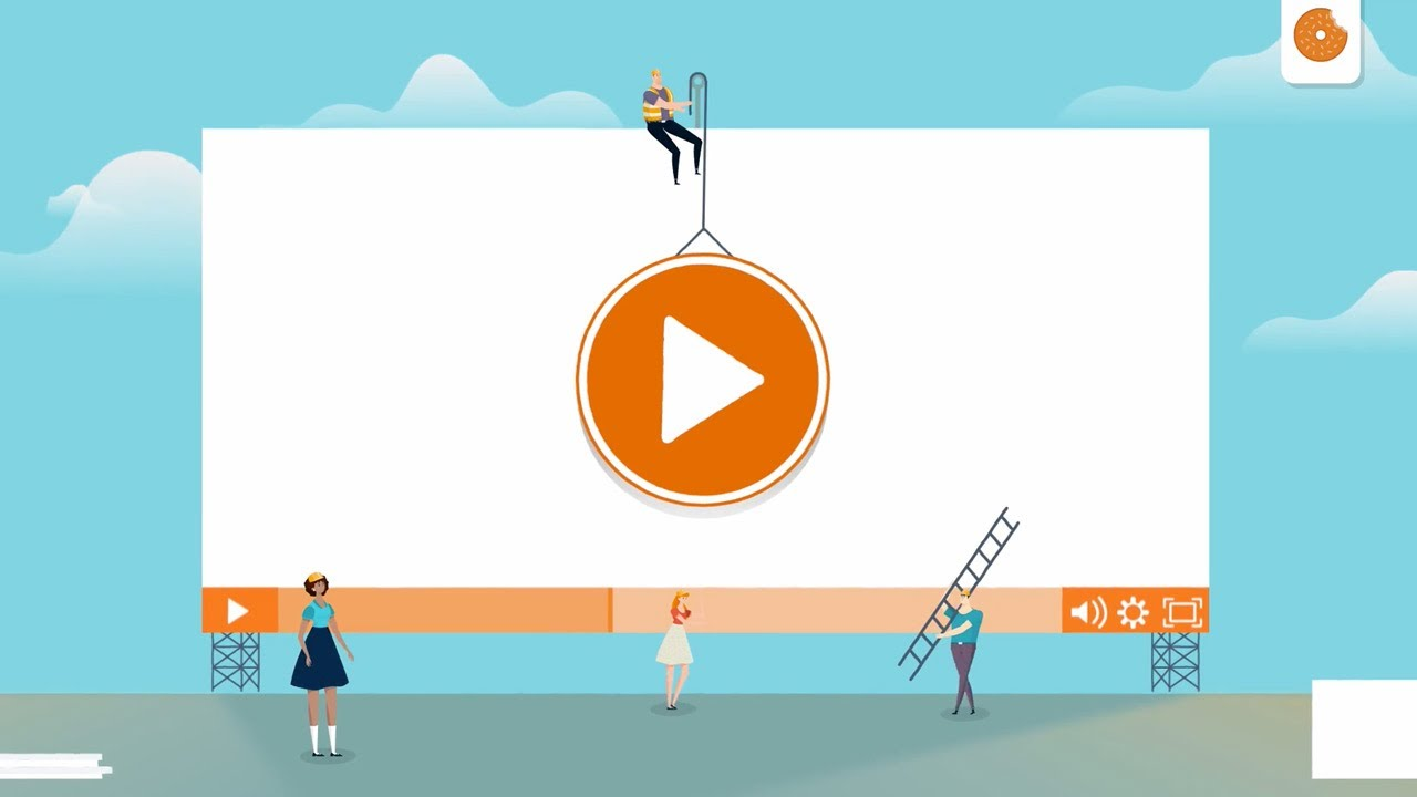 10 Effective Types of Explainer Videos
