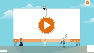 Explainer Video Production Process by Yum Yum Videos