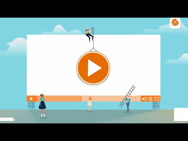 Top 5 Best Whiteboard Animation Companies for your Business!