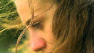 Giorgia - Dietro Le Apparenze (Mix Canzoni Album)