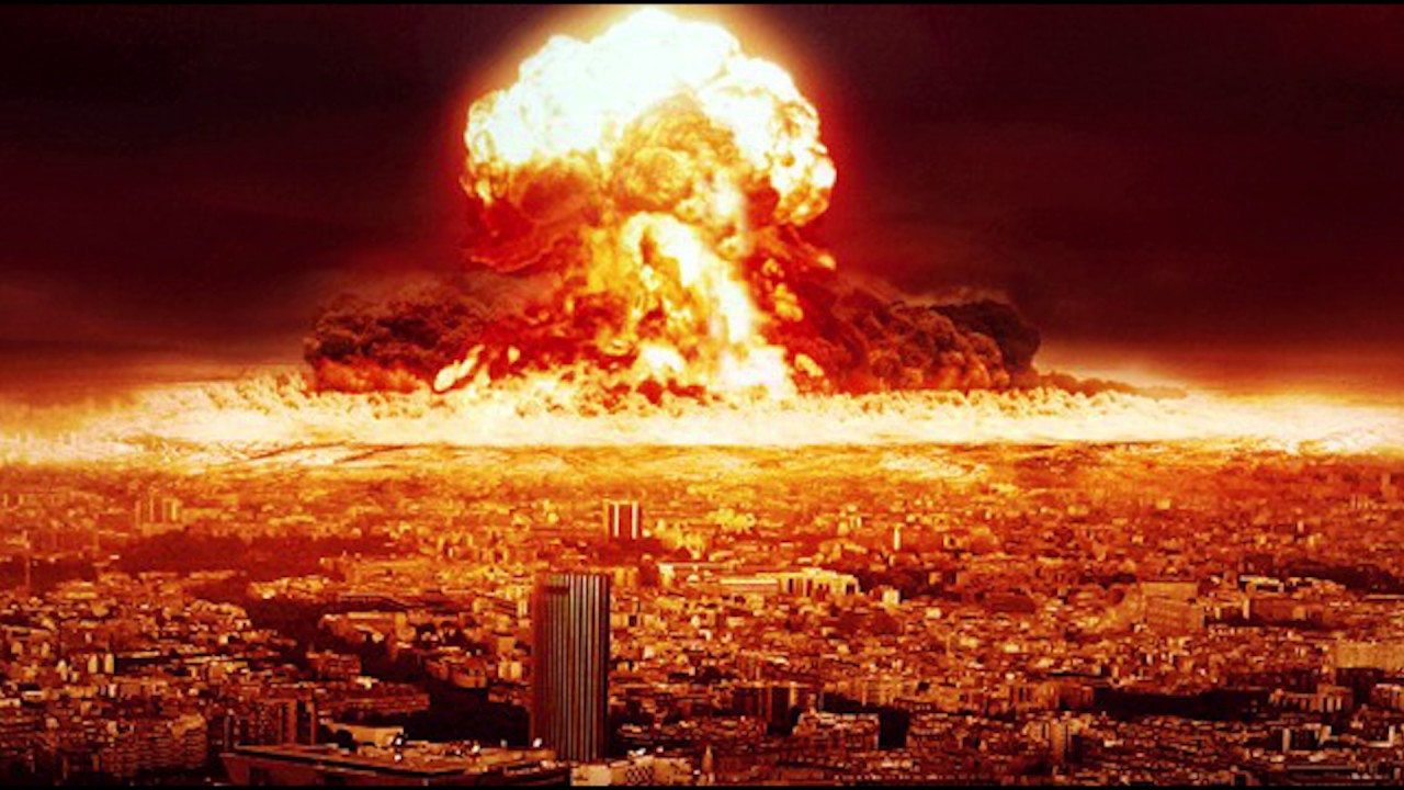 Big Explosion Sound Effect Cartoon Sound Effect YouTube