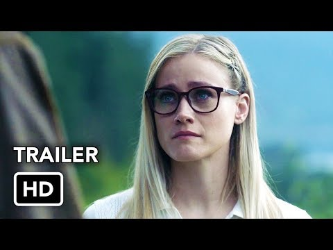 The Magicians Season 5 Trailer (HD)