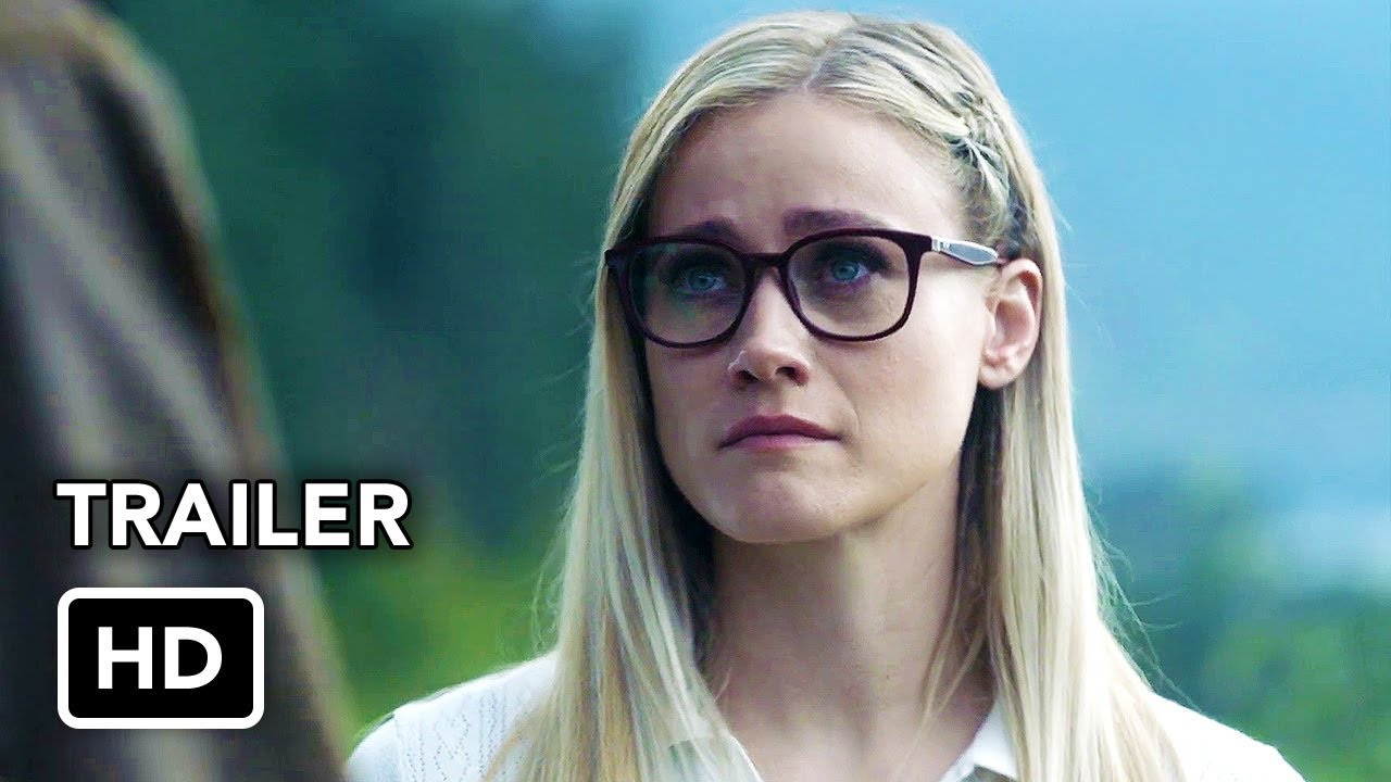 Download The Magicians Season 5 Trailer (HD)