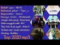 Lagu pop #Mp3 top - indo - pop 2020