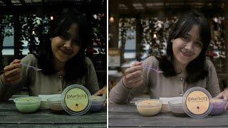 cara edit foto dslr di picsart android   tutorial picsart and lightroom indonesia