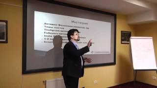 видео Реклама и Продвижение Объектов, Услуг и Компаний на Рынке Недвижимости