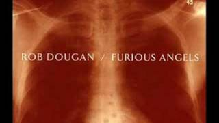 Rob Dougan - I