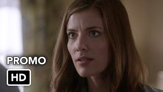 "Resurrection 1x05 Promo ""Insomnia"" (HD)"
