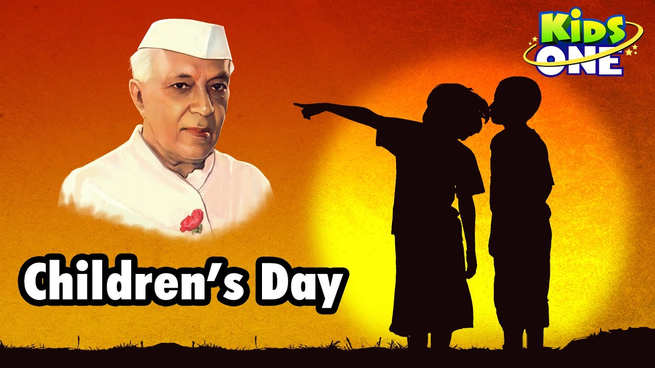 children s day best cartoon animation happy childrens day  children s day best cartoon animation happy childrens day 2015